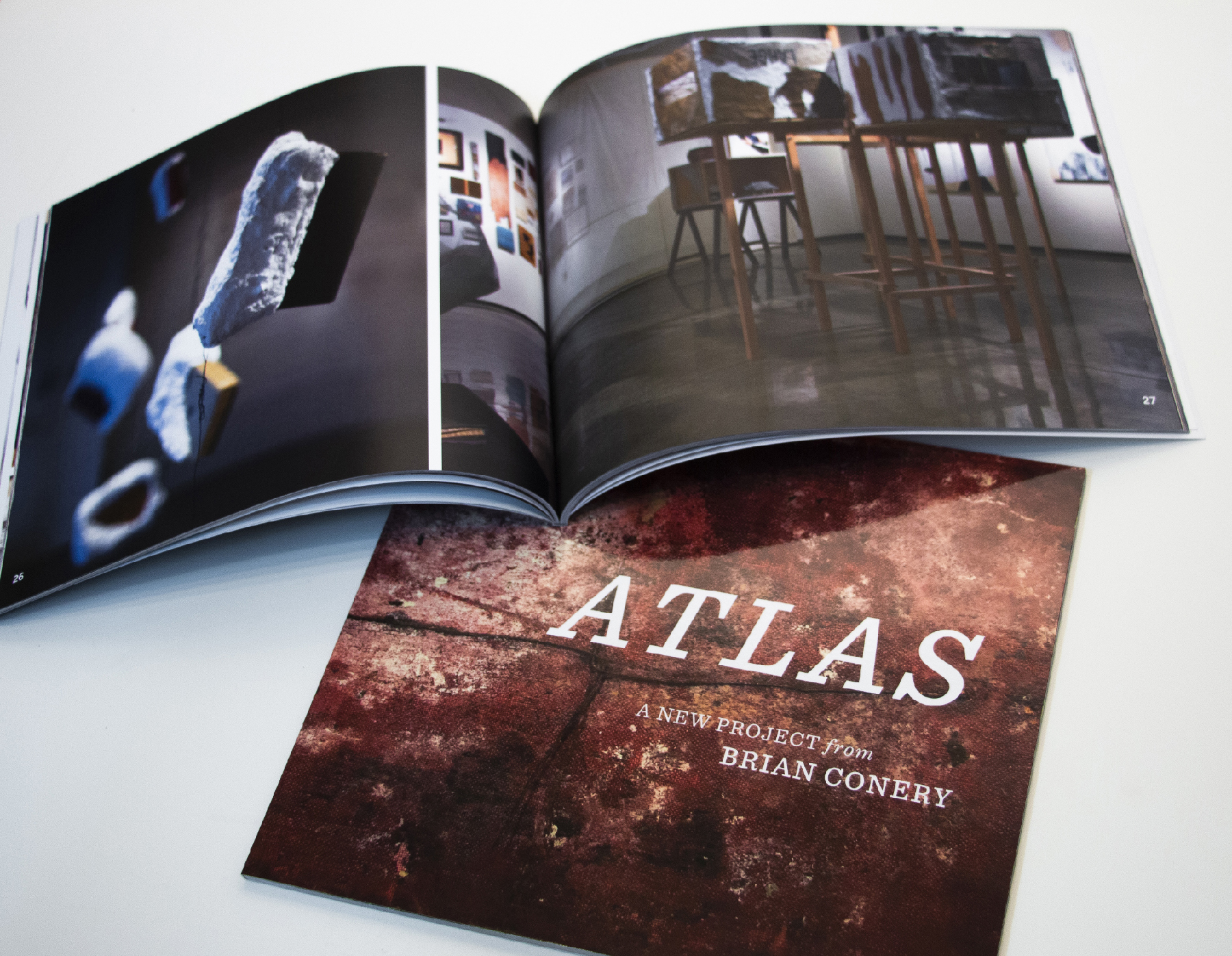atlas_book1-5361