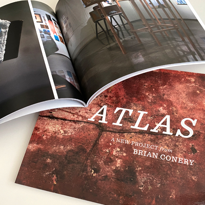 shop_atlas1